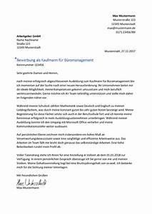 Bewerbung Kaufmann Im Einzelhandel : kaufmann kauffrau f r b romanagement ~ Orissabook.com Haus und Dekorationen