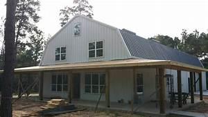 steel home builders tulsa ok wwwallaboutyouthnet With barn builder online