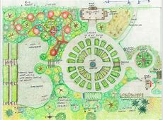 Parkdale Community Garden and Gathering Space – Parkdale