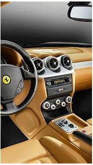 Rules for picking the Best Interior Car Color - Car From Japan
