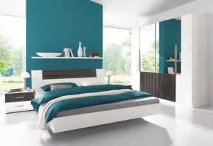 schlafzimmer wand ideen weiss braun schlafzimmer ideen und inspirationen
