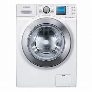 Waschmaschine 12 Kg : samsung wf71284zac xeg frontlader waschmaschine a a 1400 upm 12 kg wei schaum aktiv ~ Sanjose-hotels-ca.com Haus und Dekorationen