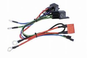 Trim Motors For Yamaha Outboards