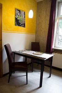 Ambiente Winsen Aller : landhaus ferienwohnungen hof d shop ~ Watch28wear.com Haus und Dekorationen