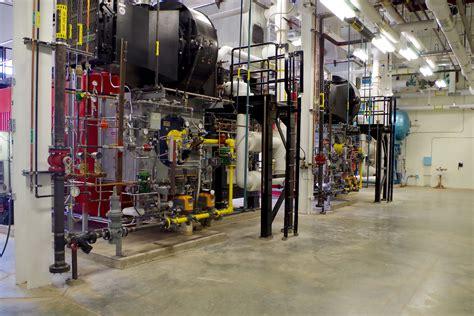 boiler system design  installation superior boiler