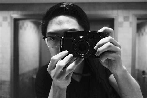 review   fujifilm  pro   street photography