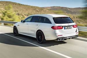 Mercedes E 63 Amg : prices for mercedes amg e 63 e 63 s estate revealed from rm453k ~ Medecine-chirurgie-esthetiques.com Avis de Voitures