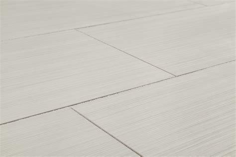 Cheapest Porcelain Floor Tiles ? Floor Matttroy