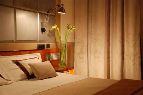 location chambre hotel au mois chambre d htel au mois best a louer albertville secteur