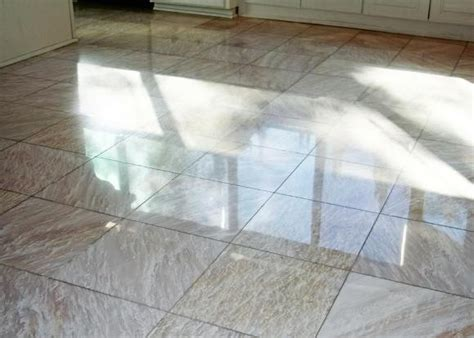 tile grout cleaningpreston pro green services pro green services