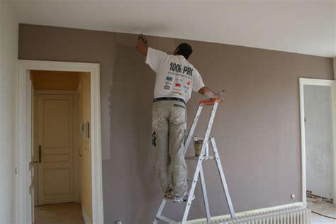 comment repeindre sa chambre comment repeindre sa chambre comment peindre une chambre