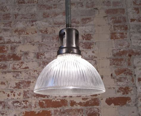 Why Everybody Is Talking About Industrial Pendant Lighting