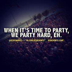 PARTY ANIMAL QUOTES TUMBLR image quotes at hippoquotes.com