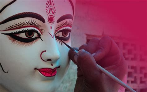 Durga Mata Computer Wallpaper Free Download Hindu Gods