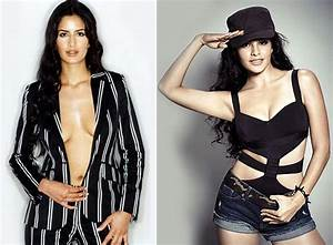 Katrina is my inspiration: Jacqueline Fernandez | watch ...