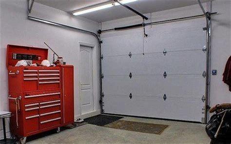 transformer garage en bureau conseils pour transformer un garage en pièce à vivre