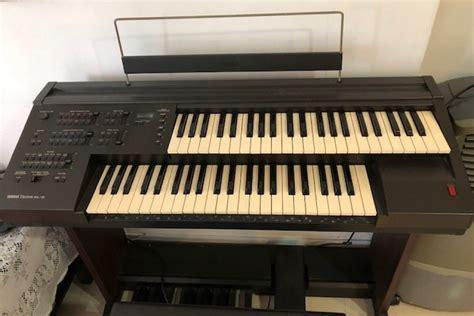 Electric piano | Used Piano | ThePiano.SG
