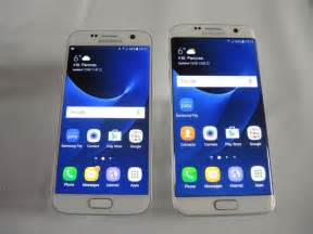 <b>Samsung</b> could be rushing <b>out</b> the