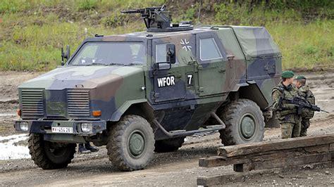 bundeswehr panzer kaufen saudi arabien will noch mehr deutsche panzer kaufen