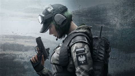 siege wurth direction ubisoft raising prices on rainbow six