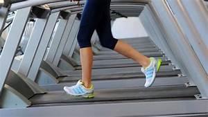 Was Sollte Man Bei Einer Erkältung Nicht Tun : bei leichter erk ltung ist etwas sport erlaubt gesundheit ~ Whattoseeinmadrid.com Haus und Dekorationen