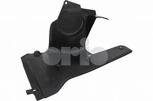 4954954  Saab Serpentine Belt Cover Guard