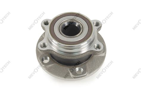 active cabin noise suppression 1998 volkswagen jetta head up display replace front wheel bearing 2006 audi a3 front wheel bearing and hub assembly 06 13 audi a3