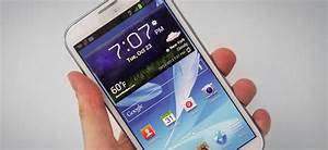 Great Cyber Monday Android Phone Deals  Updated  Htc One S