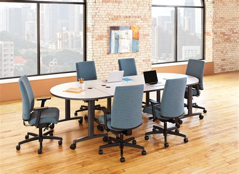 office furniture york pa 28 images office furniture