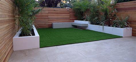Garden Bed Ideas For Various Beautiful Garden Designs