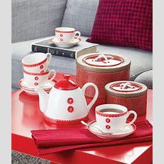 Best 25+ Red Kitchen Accessories Ideas On Pinterest  Red