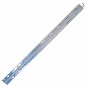 Barre De Douche Extensible : tube aluminium 4mm comparer 809 offres ~ Dailycaller-alerts.com Idées de Décoration