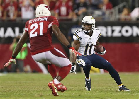 Patrick Peterson Photos Photos