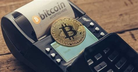 Should i buy bitcoins now? Why Should You Pay with Bitcoin? | Forex Academy
