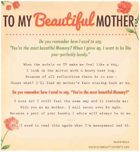 Mothers Day Poems And Quotes Quotesgram. Cute Quotes Quotes And Sayings. Girl Quotes For Instagram Pictures. Famous Quotes Nuts. Relationship Quotes In English. Nature Dying Quotes. Sister Quotes One Liners. Heartbreak Quotes Letting Go. Family Quotes Long