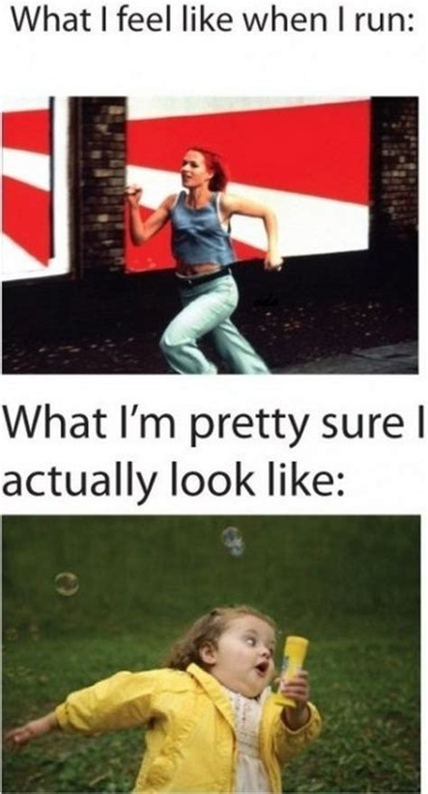 True Memes - funny true story meme 16