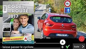 Réviser Le Code De La Route 2017 : code de la route 2017 16 s ries dvd vid o trucnet ~ Maxctalentgroup.com Avis de Voitures