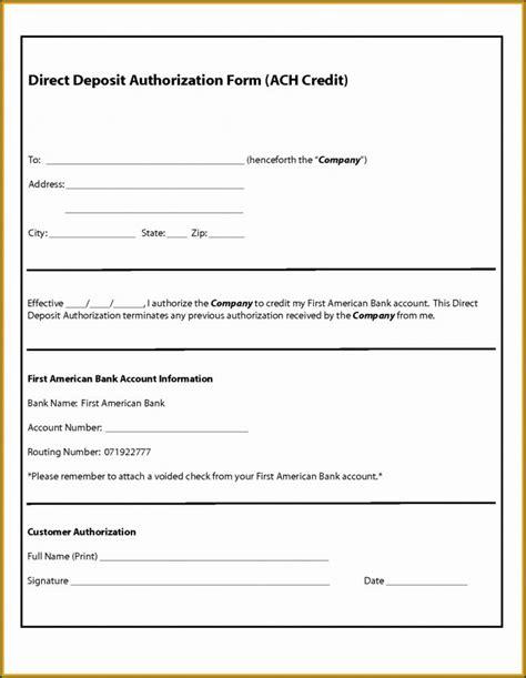 ach vendor payment form form resume examples xejwvoo