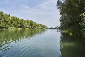 Gaststätten Baden Baden : bad bellingen urlaubsland baden w rttemberg ~ Watch28wear.com Haus und Dekorationen