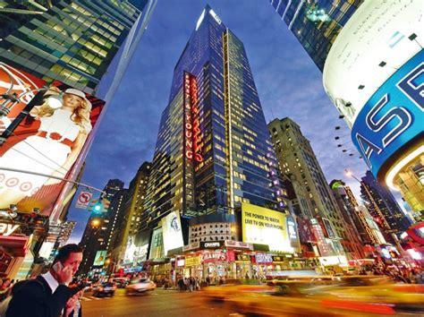 Usa Die Top 10 Sehenswürdigkeiten Von New York Das