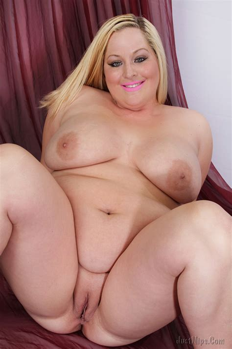 Marathi Big Beautiful Women Sexy Nude Photo Collection