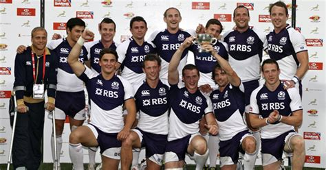 uncapped players  scotland  squad rugby world