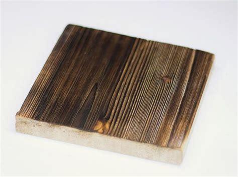 Neues Holz Alt Aussehen Lassen by Neues Holz So Richtig Alt Aussehen Zu Lassen Ist Ganz