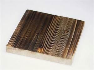 Holz Alt Aussehen Lassen : neues holz so richtig alt aussehen zu lassen ist ganz einfach holz altern lassen eine ~ Orissabook.com Haus und Dekorationen