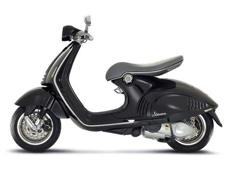 Vespa 946 Picture by 2014 Vespa 946 Gallery 544148 Top Speed