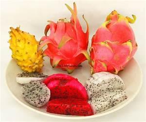 Yellow Dragon Fruit Taste | www.pixshark.com - Images ...