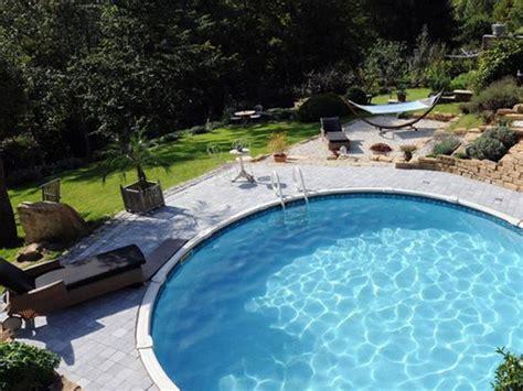 chambres d 39 hôtes piscine alsace lorraine chagne ardenne