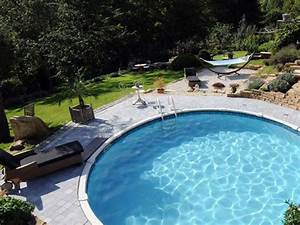 chambres d39hotes piscine alsace lorraine champagne ardenne With chambre d hotes en alsace avec piscine 0 chambres dhates piscine alsace lorraine champagne ardenne