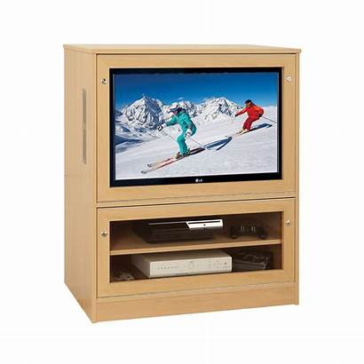 Tv Cabinet Protection Fs32 Furniture Tough Toughfurniture