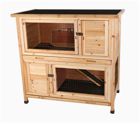 Indoor Rabbit Hutch - large indoor rabbit hutch diy rabbit cage ideas